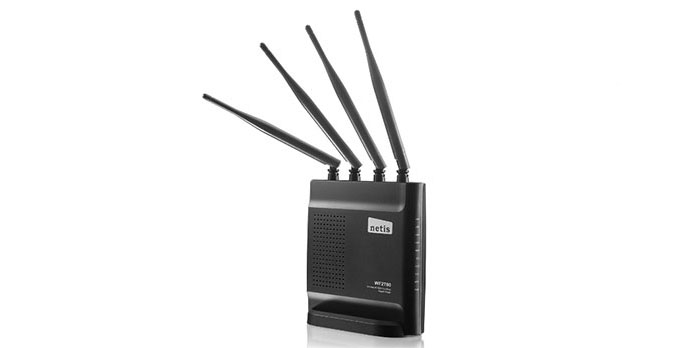 netis-wf2780-router