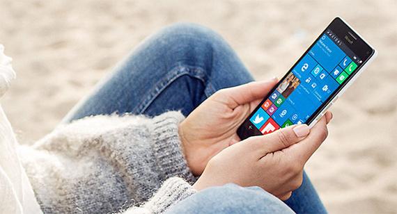 nokia Best smartphones under 300 dollars in 2017 – MBReviews - nokia 950xl 6 - Best smartphones under 300 dollars in 2017 – MBReviews