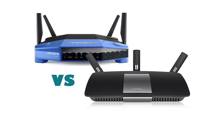 linksys-vs-linksys