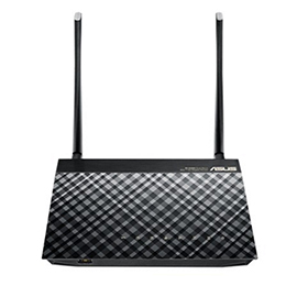ASUS RT-AC55U Dual-Band Wireless AC1200 Router Review