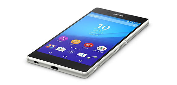 sony Best smartphones under 300 dollars in 2017 – MBReviews - sony xperia z3 plus 5 - Best smartphones under 300 dollars in 2017 – MBReviews