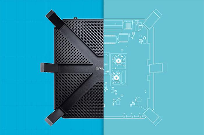 tp-link-ac3200-archer-c3200