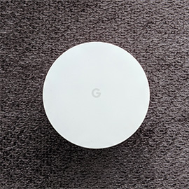Google WiFi Mesh System Review (Retested Two Years Later)