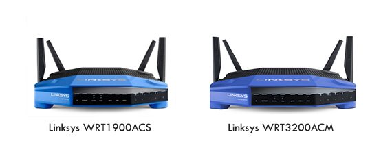 Best Wireless 802 11ac routers under 200 dollars in 2019