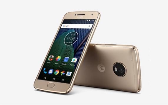 motorola Best smartphones under 300 dollars in 2017 – MBReviews - motorola moto g5 2 - Best smartphones under 300 dollars in 2017 – MBReviews