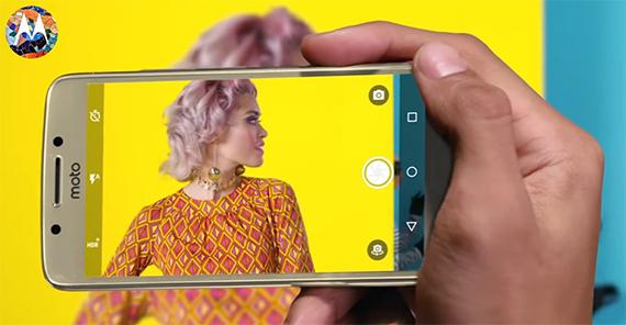motorola Best smartphones under 300 dollars in 2017 – MBReviews - motorola moto g5 6 - Best smartphones under 300 dollars in 2017 – MBReviews