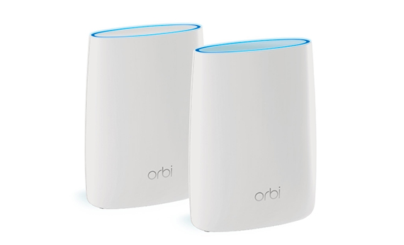 netgear Netgear Orbi vs Eero Pro WiFi System (Second Generation) – MBReviews - netgear orbi 2 - Netgear Orbi vs Eero Pro WiFi System (Second Generation) – MBReviews