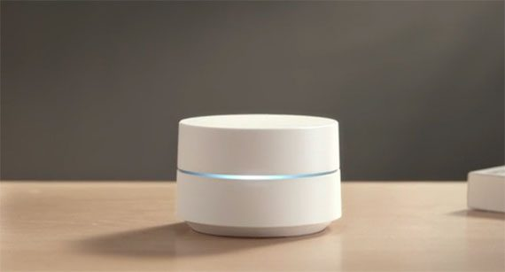 Google WiFi vs Asus AiMesh (Dual-Band) – MBReviews