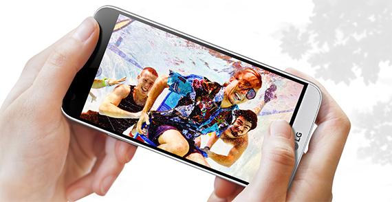 lg-g5 Best smartphones under 300 dollars in 2017 – MBReviews - lg g5 4 - Best smartphones under 300 dollars in 2017 – MBReviews