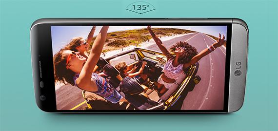 lgg-g5 Best smartphones under 300 dollars in 2017 – MBReviews - lg g5 5 - Best smartphones under 300 dollars in 2017 – MBReviews