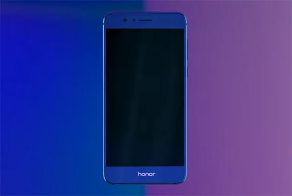 huawei Best smartphones under 300 dollars in 2017 – MBReviews - huawei honor 8 1 - Best smartphones under 300 dollars in 2017 – MBReviews