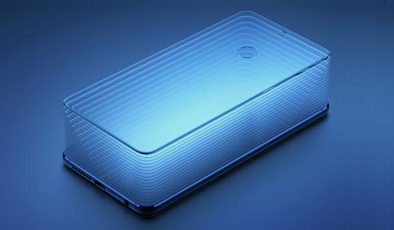 huawei Best smartphones under 300 dollars in 2017 – MBReviews - huawei honor 8 3 - Best smartphones under 300 dollars in 2017 – MBReviews