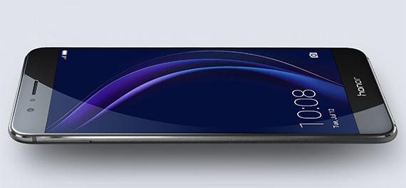 huawei Best smartphones under 300 dollars in 2017 – MBReviews - huawei honor 8 5 - Best smartphones under 300 dollars in 2017 – MBReviews