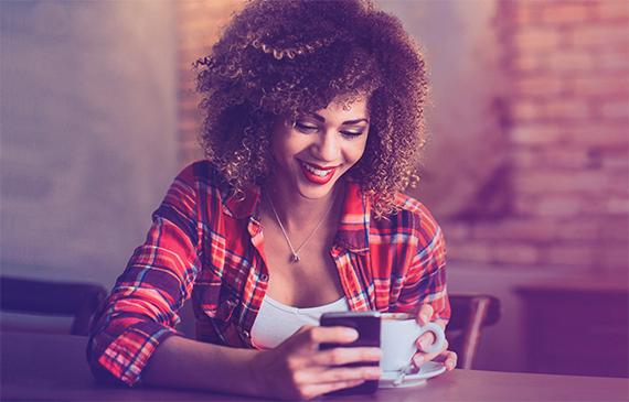 alcatel Best smartphones under 300 dollars in 2017 – MBReviews - alcatel idol 5s 4 - Best smartphones under 300 dollars in 2017 – MBReviews