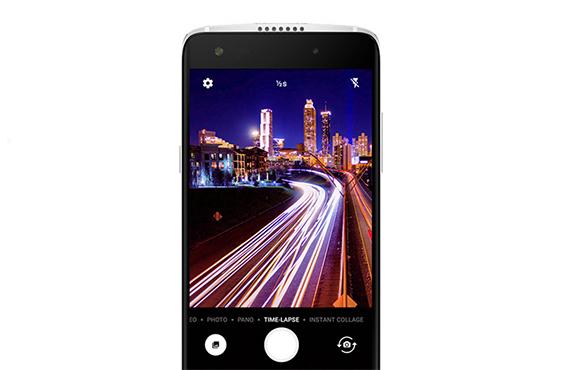alcatel Best smartphones under 300 dollars in 2017 – MBReviews - alcatel idol 5s 6 - Best smartphones under 300 dollars in 2017 – MBReviews