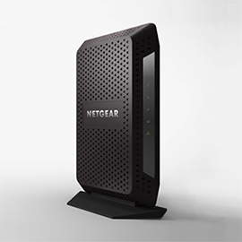 Netgear CM1000 DOCSIS 3.1 Cable Modem Review