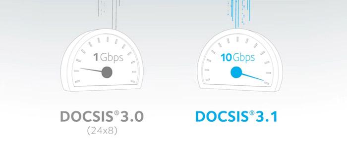 netgear-cm1000-modem