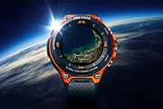 casio-wsd-f20-waterproof-smart-watch