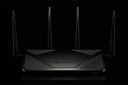 synology-rt2600ac-dual-band-router