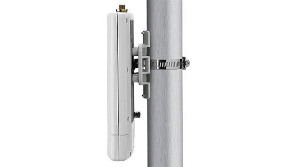 cambium-best-outdoor-wireless-access-points