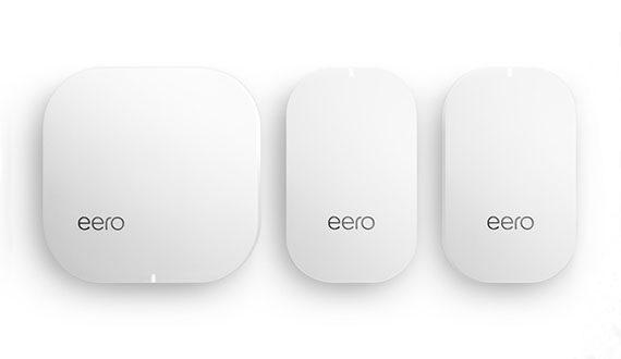 eero-2nd-gen