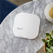 Eero Home Second Gen