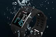 polar-m600-waterproof-smart-watch