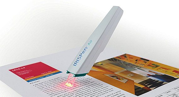 iris  - irispen air 7 4 570x311 - Best Pen Scanners and Digital Highlighters of 2018 – MBReviews