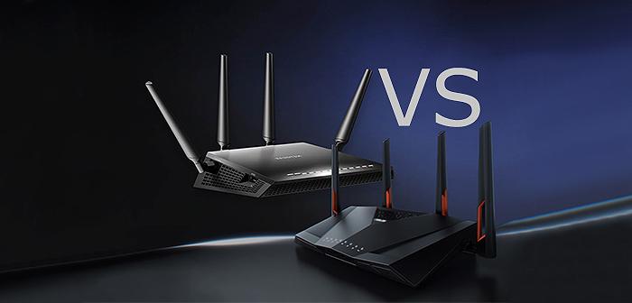asus-rt-ac88u-vs-netgear-x4s-r7800