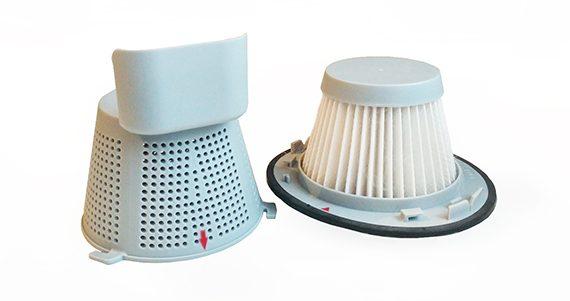 bestek Bestek Handheld Vacuum Cleaner Review – MBReviews - bestek vacuum 4 570x301 - Bestek Handheld Vacuum Cleaner Review – MBReviews
