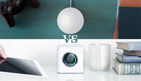 google-vs-amplifi Google WiFi vs AmpliFi HD Home WiFi System – MBReviews - google wifi vs amplifi hd 1 570x327 - Google WiFi vs AmpliFi HD Home WiFi System – MBReviews