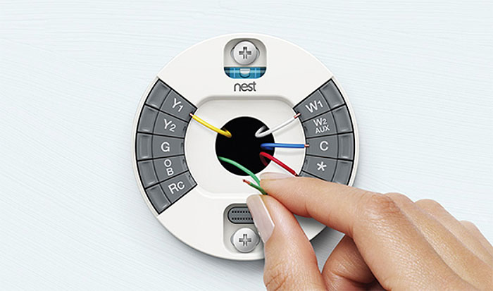 nest-thermostat-gen3