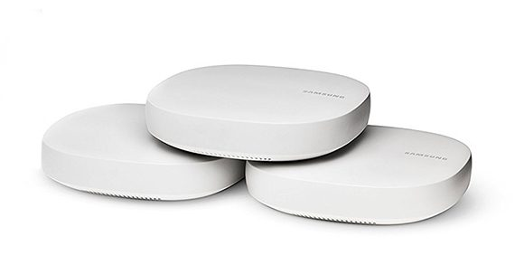 samsung  - samsung connect 2 570x303 - Samsung Connect Home Review – MBReviews