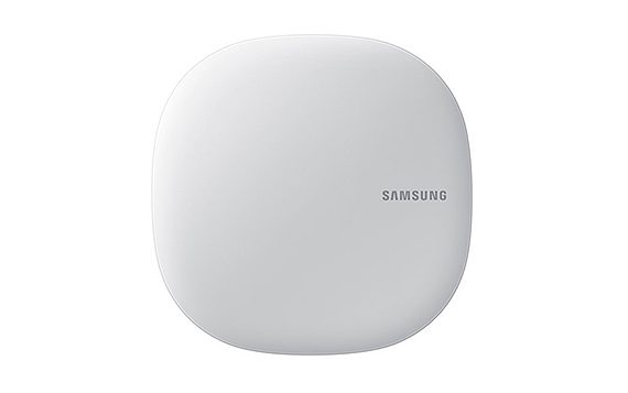 samsung  - samsung connect 5 570x357 - Samsung Connect Home Review – MBReviews
