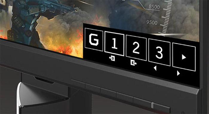 acer-predator-xb241h-monitor