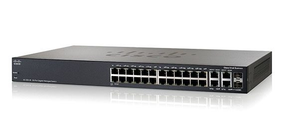 cisco-sg-300-28-ethernet-switch