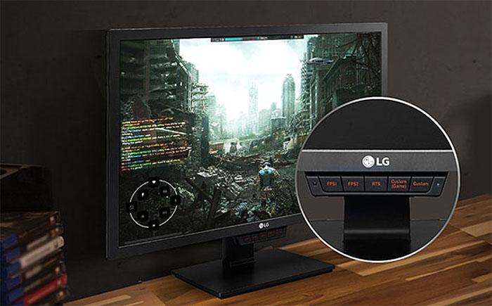 lg-24gm79g-b-monitor
