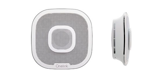 onelink-safe-and-sound
