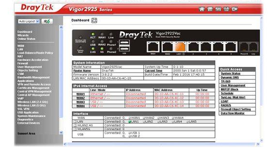 small-draytek-vigor2925ac-dual-wan