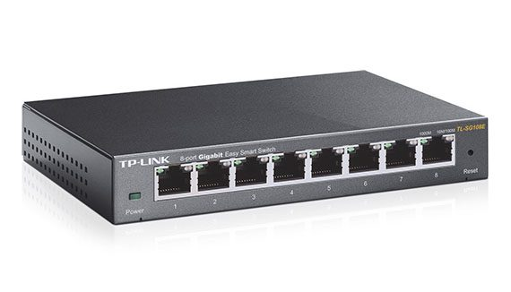 tp-link-sg108e-ethernet-switch