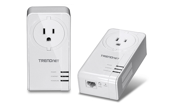 trendnet-best-powerline-adapters  - trendnet tpl 421e2k 1 - The best powerline adapters of 2018 – MBReviews