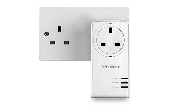 trendnet  - trendnet tpl 421e2k 3 - The best powerline adapters of 2018 – MBReviews