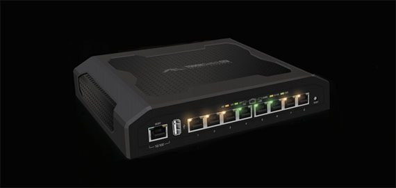 ubiquiti-toughswitch-pro-ethernet-switch