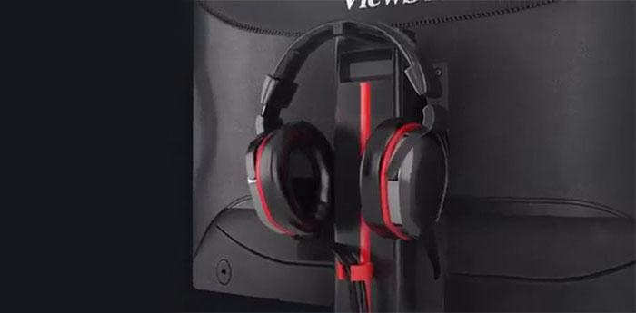 viewsonic-xg2401-monitor