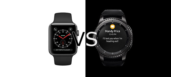 apple-watch-3-vs-samsung-gear-s3-frontier
