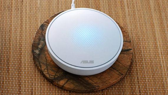 asus-lyra-wifi-system