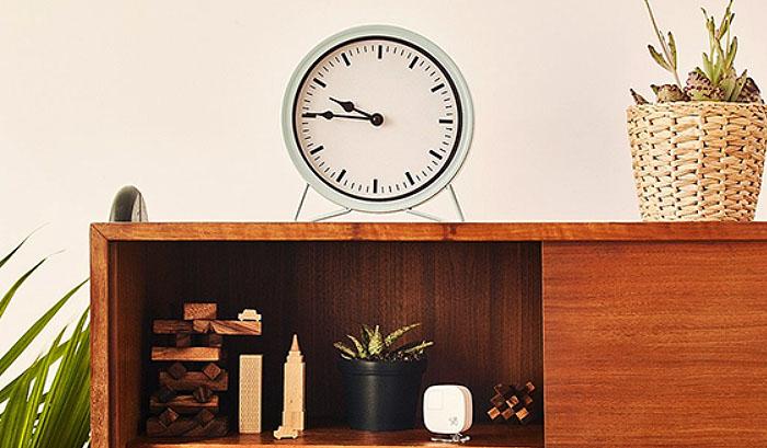 ecobee4-thermostat