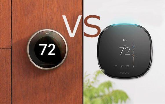 ecobee4-vs-nest-learning-thermostat-gen-3