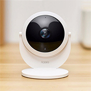 Xiaomi Mijia Aqara Gateway IP Camera