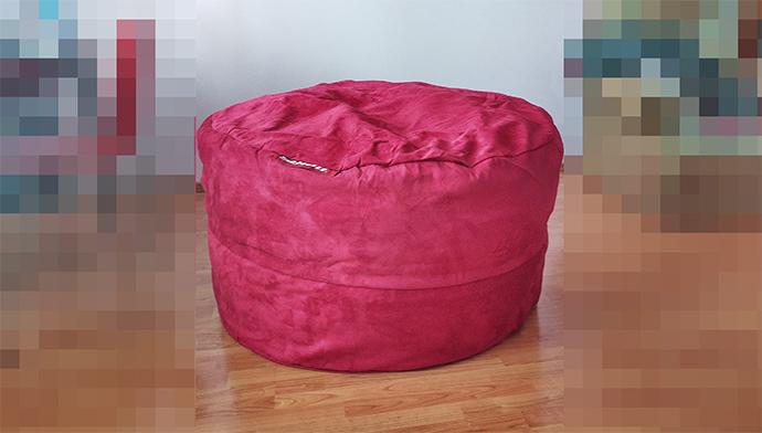 sumo-lounge-gamer-suede